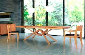 6 foot folding table home depot 4 foot round table 6 foot dining tables the glass 6 foot folding table