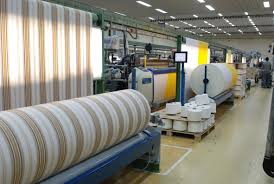 n apparel industry an overview essay  n apparel industry an overview essay