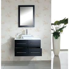 Side Vanity Lights Fabulous Contemporary Bathroom Vanities Product - Contemporary bathroom vanity lighting