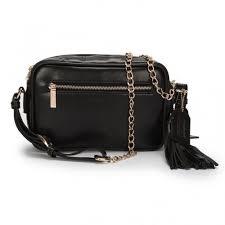 wholesale coach holiday fashion medium black satchels dmg a7977 f5f39
