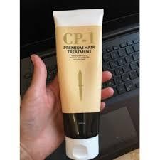 <b>Маска для волос</b> Esthetic House Протеиновая <b>CP</b>-<b>1</b> | Отзывы ...