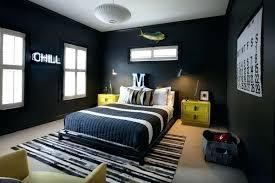 simple boys bedroom. Simple Boy Bedroom Ideas Youth Modern And Stylish Teen Boys Room Designs Tween . R