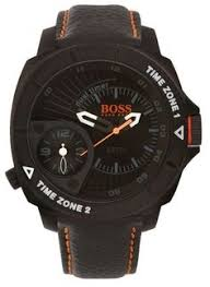 men s watch pvd gold and brown strap d g watches dolce new in our webshop hugo boss orange 1513221 do you like this 51 mm