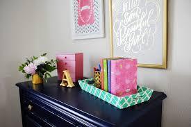bedroom design for girls.  Design Bedroom Design Ideas Intended Bedroom Design For Girls