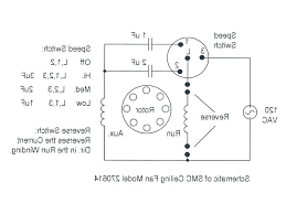 hunter ceiling fan wiring instructions ceiling fan control switch wiring diagram in addition to hunter ceiling