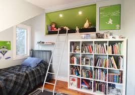 reading nook furniture. 28 cozy and attractive reading nook design ideas furniture