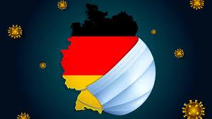 Coronamaatregelen Duitsland