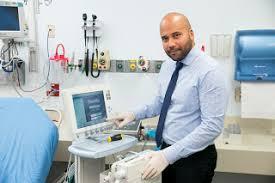 Medical Equipment Technician Medical Equipment Technician Rome Fontanacountryinn Com