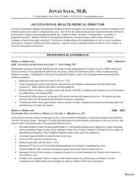 Cv Template Medical Fellowship Assistant Student Resume Physician ...