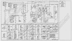 2009 f150 radio wiring diagram wiring diagrams 2009 f150 radio wiring diagram wiring diagram diagnostics 1 2003 ford f 150 no start theft