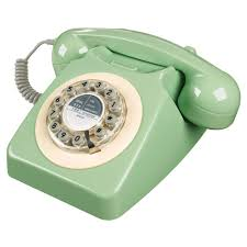 Image result for old fashioned telephone copyright images