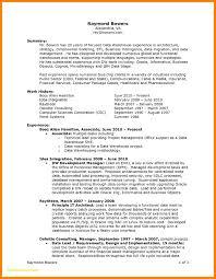 Unique Professional Resume Formats Sample Acting Resume Best Of Unique Actor Resume Sample Lovely