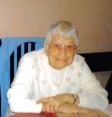 Rosabella Olive Kirk Obituary - Alisa Craig, Ontario , Denning's of Ailsa  Craig | Tribute Archive