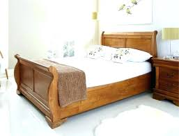super king size bed frame with storage – seatel.me