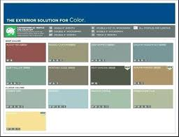 Mastic Siding Colors Andrewhauser Me