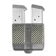 Single Stack Magazine Holder Inspiration Blackhawk Single Stack Pistol Magazine Pouches For Sale Blackhawk