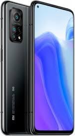 <b>Смартфоны Xiaomi</b> - купить Сяоми по выгодным ценам в ...