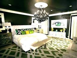 black chandelier for bedroom black chandelier for bedroom unique crystal black chandelier bedroom black chandelier for bedroom