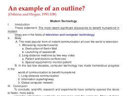 essay descriptive essay outline descriptive essay outline example ...