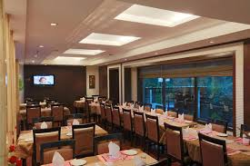 Hotel Delhi Pride Hotel Airport Residency New Delhi India Bookingcom