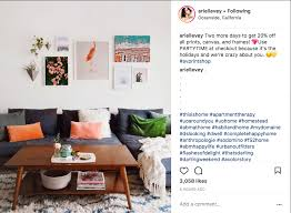 Why It's Time to Update Your Instagram Hashtag Strategy – Adweek