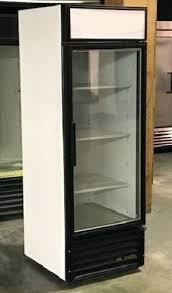 refurbished freezer refurbished single glass door freezer led lighting refurbished deep freezer refurbished freezer calgary