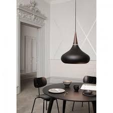 white globe pendant ceiling lights hanging light fixtures long hanging ceiling lights black bowl pendant light gold dome pendant light
