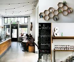 stylish lighting. Steal These Stylish Café Lighting Ideas For Your Home | Fat Shack Vintage A
