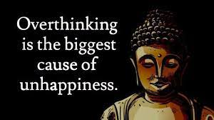 All of the images on this page were created with quotefancy studio. Powerful Buddha Quotes Will Change Your Mind Inspirational Quotes Buddha Quotes Quotation Youtube