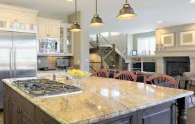 over island kitchen lighting. Full Size Of Kitchen:breakfast Bar Lights Kitchen Lamps Pendant Over Island Pendants Delightful Light Large Lighting M