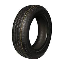 Goodyear Speed Rating Chart Goodyear Assurance Triplemax 185 65 R15 88h Tubeless Car Tyre Home Delivery