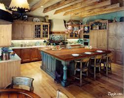 Rustic Kitchen Decor Rustic Kitchen Design 2017 Ubmicccom Ideas Home Decor