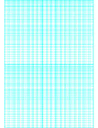 Semi Log Paper View Specifications Details Of Graph Paper By
