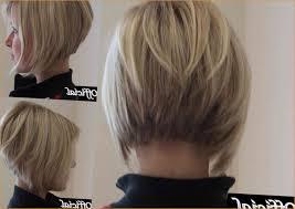 Coiffure Facile Sur Cheveux Court Coupe De Cheveux Facile A