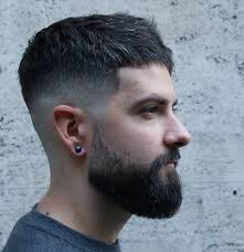 100 New Men's Haircuts 2017 – Hairstyles for Men and Boys in addition 101 Different Inspirational Haircuts for Men in 2017 further Best Short Haircut Styles For Men 2017 besides  likewise 50 Men's Short Haircuts For Thick Hair   Masculine Hairstyles besides 100 New Men's Haircuts 2017 – Hairstyles for Men and Boys also 100 New Men's Haircuts 2017 – Hairstyles for Men and Boys together with 100 New Men's Haircuts 2017 – Hairstyles for Men and Boys besides Best 25  Men's short haircuts ideas on Pinterest   Men's cuts additionally Best 10  Short haircuts for guys ideas on Pinterest   Short in addition . on haircuts for short hair men