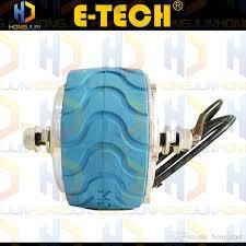 2018 etech 4 inch dc brushless geared hub motor 24v 36v gear reduction hub motor low sd with high torque hub motors from hongjunst 85 43 dhgate