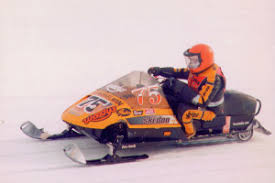 Michigan Motor Sports Hall of Fame - Musselman, Brian 2002