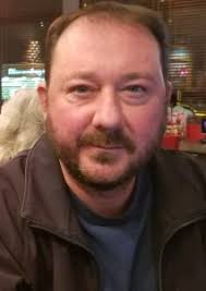 Richard Lee Carlson