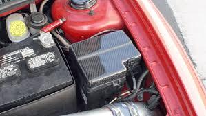 srt4 carbon fiber fuse box cover stage 2 my srt 4 srt4 carbon fiber fuse box cover stage 2 my srt 4 fiber box covers and carbon fiber