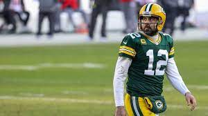 NFL: Aaron Rodgers will die Green Bay ...