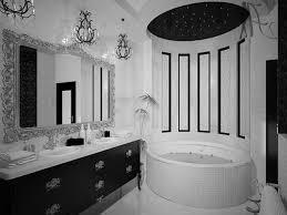 art deco bathroom lighting. Art Deco Bathroom Lighting \u2013 Great Bathrooms Design Vanities With Vanity C