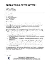 Gallery Of Coal Miner Resume Template Resume For Engineers In
