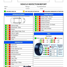 Car Service Record Template Excel Vehicle Service Record Log Sheet Template Meaning