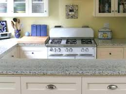 cool glass countertops countertop curava recycled glass countertops