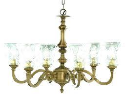 antique brass chandelier vintage brass and crystal chandelier antique crystal chandelier intended for antique brass chandelier antique brass chandelier