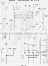 bioart me wp content uploads car wiring kenworth t kenworth w900 wiring diagram pdf Kenworth W900 Wiring Schematic #21
