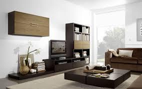 furniture design for home. home designer furniture simple design for h