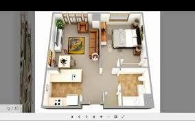App For 3d House Plans - House Plans