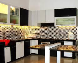 Image result for lantai keramik abstrak untuk dapur