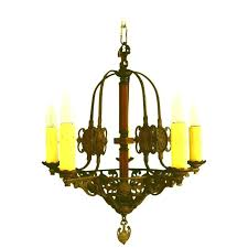 chandelier ceiling light large size of ceiling lights fixtures luxury square ceiling light fixture beautiful modern